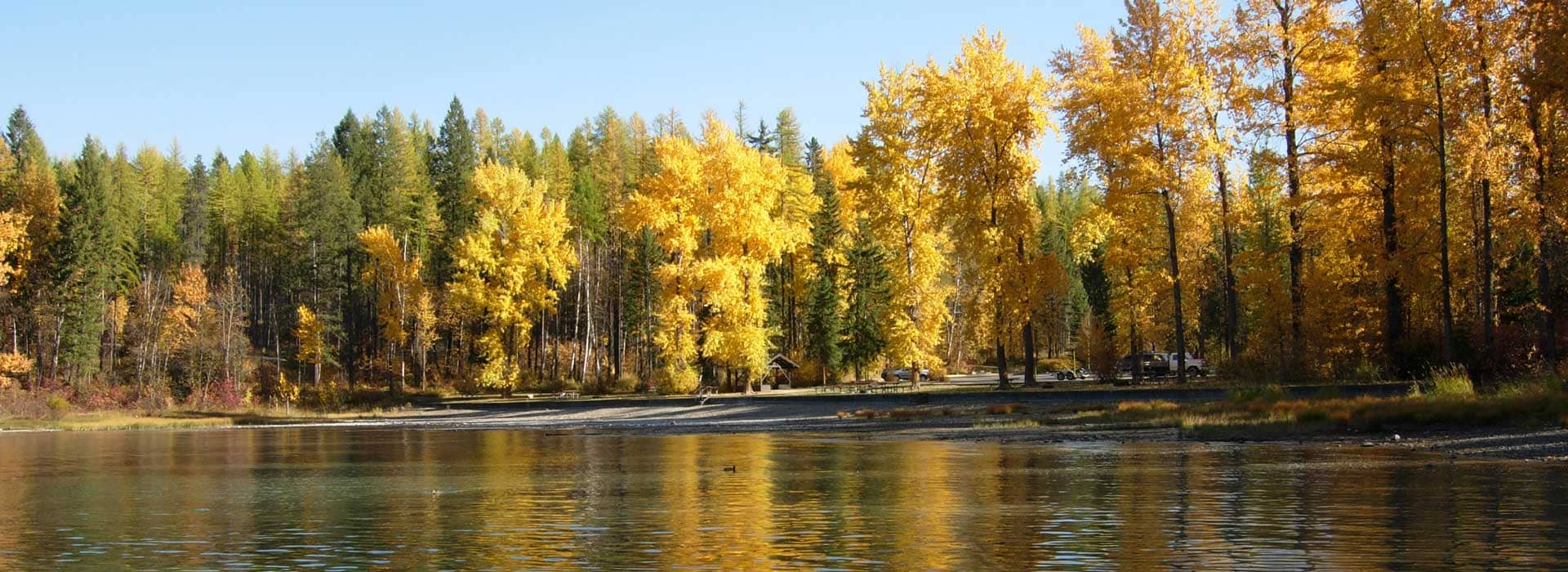Whitefish montana vacation rentals by five star rentals of for White fish montana